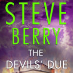 [PDF] [EPUB] The Devils' Due (Thriller: Stories to Keep You Up All Night) Download
