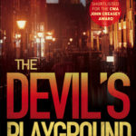 [PDF] [EPUB] The Devil's Playground Download
