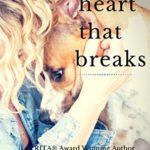 [PDF] [EPUB] The Heart That Breaks Download