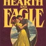 [PDF] [EPUB] The Hearth and Eagle Download