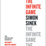 [PDF] [EPUB] The Infinite Game Download