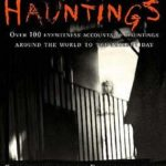 [PDF] [EPUB] The Mammoth Book of True Hauntings. Edited by Peter Haining Download