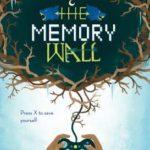 [PDF] [EPUB] The Memory Wall Download