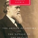 [PDF] [EPUB] The Origin of Species The Voyage of the Beagle Download