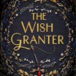 [PDF] [EPUB] The Wish Granter (Ravenspire, #2) Download