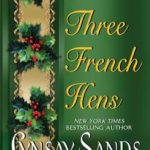 [PDF] [EPUB] Three French Hens Download