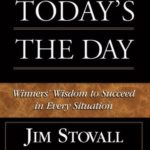 [PDF] [EPUB] Today's the Day! Download