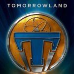 [PDF] [EPUB] Tomorrowland Junior Novel (Disney Junior Novel) Download