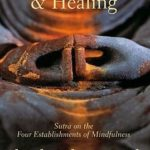 [PDF] [EPUB] Transformation and Healing: Sutra on the Four Establishments of Mindfulness Download