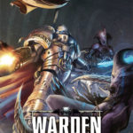 [PDF] [EPUB] Warden of the Blade (Castellan Crowe #1) Download