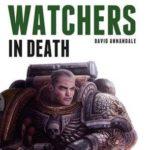 [PDF] [EPUB] Watchers in Death (The Beast Arises #9) Download