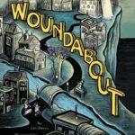 [PDF] [EPUB] Woundabout Download