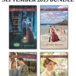 [PDF] [EPUB] Love Inspired Historical September 2013 Bundle: Falling for the Teacher\Keeping Faith\The Dutiful Daughter\A Place of Refuge Download