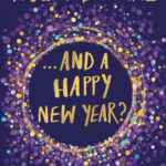 [PDF] [EPUB] …And a Happy New Year? (The Spinster Club, #3.5) Download