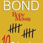 [PDF] [EPUB] 10 Bodies Lying (Body Movers #10) Download