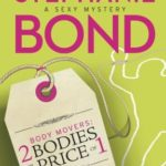 [PDF] [EPUB] 2 Bodies for the Price of 1 (Body Movers, #2) Download