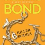 [PDF] [EPUB] 6 Killer Bodies (Body Movers, #6) Download