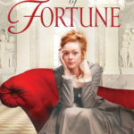 [PDF] [EPUB] A Change of Fortune (Ladies of Distinction, #1) Download
