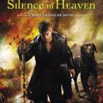 [PDF] [EPUB] A Deafening Silence in Heaven (Remy Chandler, #7) Download