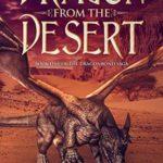 [PDF] [EPUB] A Dragon from the Desert (The Dragonbond Saga #1) Download