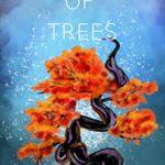 [PDF] [EPUB] A Dream of Trees Download