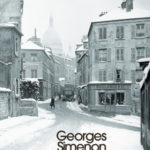 [PDF] [EPUB] A Maigret Christmas: And Other Stories Download