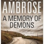 [PDF] [EPUB] A Memory of Demons Download