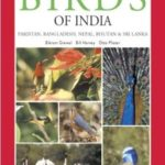 [PDF] [EPUB] A Photographic Guide To The Birds Of India Download