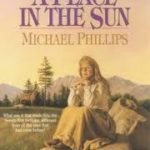[PDF] [EPUB] A Place in the Sun (The Journals of Corrie Belle Hollister, #4) Download