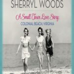 [PDF] [EPUB] A Small Town Love Story: Colonial Beach, Virginia Download