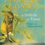 [PDF] [EPUB] A Stitch In Time Download