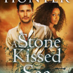 [PDF] [EPUB] A Stone-Kissed Sea (Elemental World, #4) Download