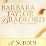 [PDF] [EPUB] A Sudden Change of Heart a Sudden Change of Heart Download