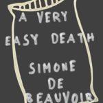 [PDF] [EPUB] A Very Easy Death Download