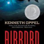 [PDF] [EPUB] Airborn (Matt Cruse, #1) Download