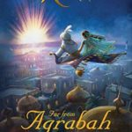 [PDF] [EPUB] Aladdin: Far from Agrabah Download