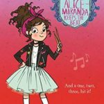 [PDF] [EPUB] Alice-Miranda Keeps the Beat: Alice-Miranda 18 Download