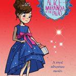 [PDF] [EPUB] Alice-Miranda at the Palace Download