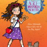 [PDF] [EPUB] Alice-Miranda in New York Download