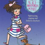 [PDF] [EPUB] Alice Miranda in Paris Download