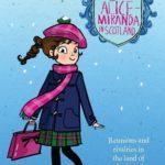 [PDF] [EPUB] Alice-Miranda in Scotland Download