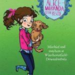 [PDF] [EPUB] Alice-Miranda to the Rescue Download