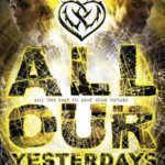 [PDF] [EPUB] All Our Yesterdays Download