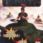 [PDF] [EPUB] Alternate Generals Download