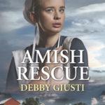 [PDF] [EPUB] Amish Rescue Download