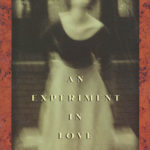[PDF] [EPUB] An Experiment in Love Download