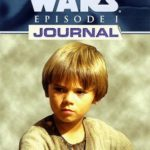 [PDF] [EPUB] Anakin Skywalker (Star Wars: Journal) Download