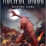 [PDF] [EPUB] Ancient Blood (Warhammer) Download