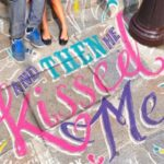 [PDF] [EPUB] And Then He Kissed Me Download