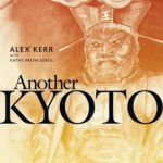 [PDF] [EPUB] Another Kyoto Download
